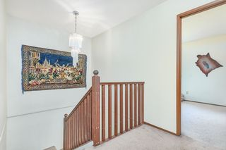 Photo 23: 3801 LONSDALE Avenue in North Vancouver: Upper Lonsdale House for sale : MLS®# R2559097