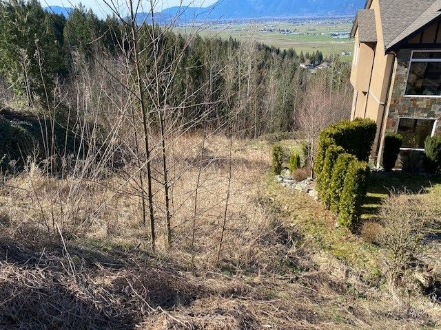 Main Photo: : Land for sale
