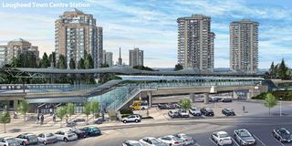 Photo 18: 937 DELESTRE Avenue in Coquitlam: Maillardville 1/2 Duplex for sale : MLS®# R2002590