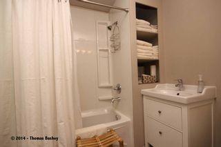 Photo 29: 529 32 AVE NE in CALGARY: Winston Heights_Mountview House for sale (Calgary)  : MLS®# C3611929