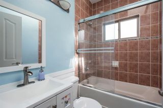Photo 12: 859 E 62ND AVENUE in Vancouver: South Vancouver House for sale (Vancouver East)  : MLS®# R2586928