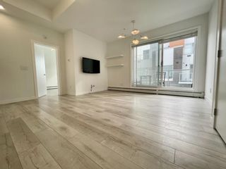 Photo 4: 310 3130 Thirsk Street NW in Calgary: University District Apartment for sale : MLS®# A1076125