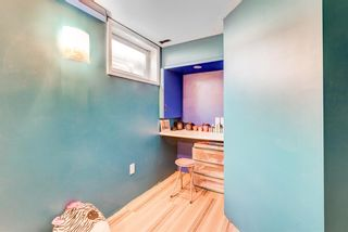 Photo 20: 2015 40 Street SE in Calgary: Forest Lawn Semi Detached for sale : MLS®# A1068609