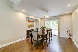 Photo 5: 1205 DURANT Drive in Coquitlam: Scott Creek House for sale : MLS®# R2387300