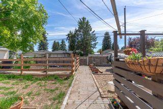 Photo 45: 11143 40 Avenue in Edmonton: Zone 16 House for sale : MLS®# E4255339