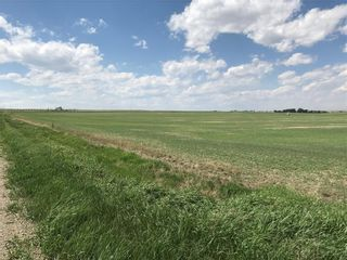 Photo 1: 466 Avenue: Rural Vulcan County Land for sale : MLS®# A1049257