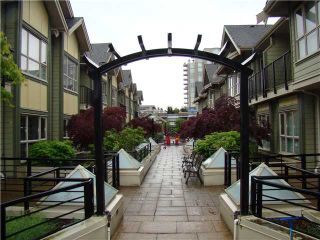 Photo 3: # 14 6860 ECKERSLEY RD in Richmond: Brighouse Condo for sale : MLS®# V1061543