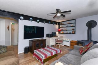 Photo 19: 3486 McTaggart Road, in West Kelowna: House for sale : MLS®# 10240521