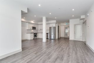 """Photo 23: 415 2436 KELLY Avenue in Port Coquitlam: Central Pt Coquitlam Condo for sale in """"LUMIERE"""" : MLS®# R2575703"""