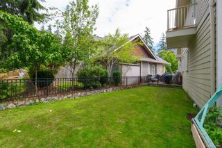 Photo 32: 2176 Harrow Gate in Langford: La Bear Mountain House for sale : MLS®# 843129