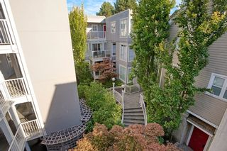 """Photo 19: 206 1333 W 7TH Avenue in Vancouver: Fairview VW Condo for sale in """"Windgate Encore"""" (Vancouver West)  : MLS®# R2621797"""