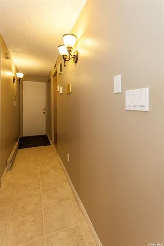 Photo 16: 301 114 Clarence Avenue South in Saskatoon: Nutana Residential for sale : MLS®# SK781199