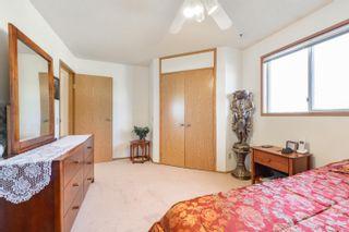 Photo 20: 1211 LAKEWOOD Road N in Edmonton: Zone 29 House for sale : MLS®# E4266404