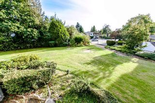 "Photo 18: 206 6759 WILLINGDON Avenue in Burnaby: Metrotown Condo for sale in ""BALMORAL ON THE PARK"" (Burnaby South)  : MLS®# R2209598"