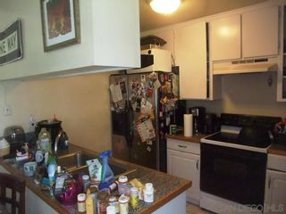 Photo 9: LAKESIDE Townhouse for sale : 2 bedrooms : 12159 Wintercrest Dr #1