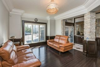 Photo 7: 4012 MACTAGGART Drive in Edmonton: Zone 14 House for sale : MLS®# E4236735