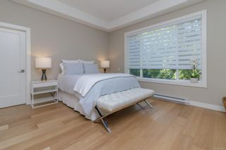 Photo 13: 177 Bellamy Link in : La Thetis Heights House for sale (Langford)  : MLS®# 877357