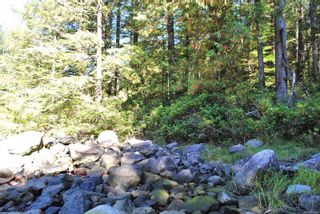 Photo 5: Lot 42 Sonora Island in : Isl Small Islands (Campbell River Area) Land for sale (Islands)  : MLS®# 885460
