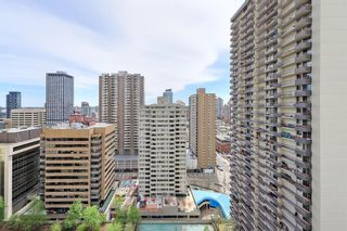 Photo 40: 2101 930 6 Avenue SW in Calgary: Downtown Commercial Core Apartment for sale : MLS®# A1118697
