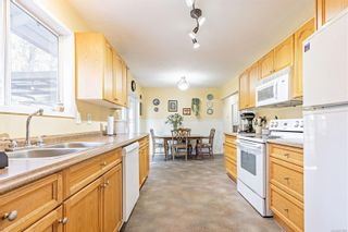 Photo 3: 2193 Blue Jay Way in : Na Cedar House for sale (Nanaimo)  : MLS®# 873899