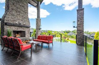 """Photo 27: 203 199 Street in Langley: Campbell Valley House for sale in """"High Point"""" : MLS®# R2447641"""