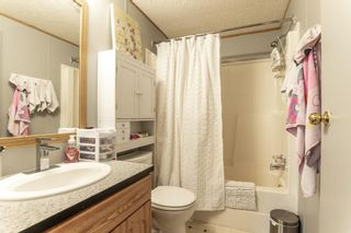 Photo 19: 23 6151 GAUTHIER Road in Prince George: Gauthier Manufactured Home for sale (PG City South (Zone 74))  : MLS®# R2599276