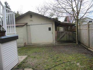 Photo 2: 23444 DEWDNEY TRUNK Road in Maple Ridge: Cottonwood MR House for sale : MLS®# R2048819