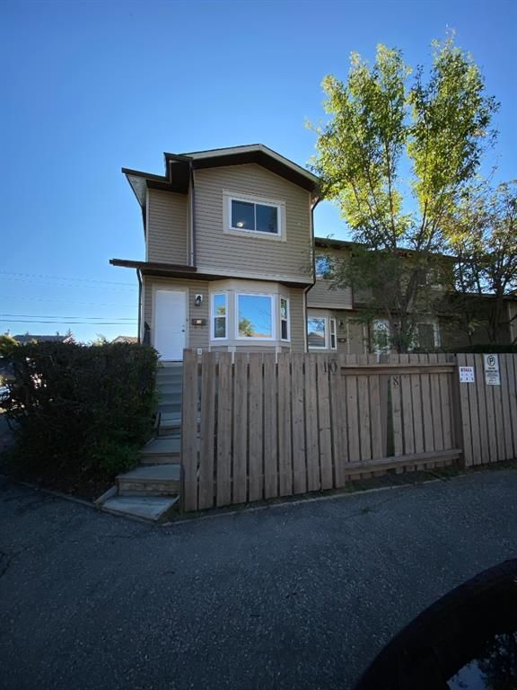 FEATURED LISTING: 29 FALSHIRE Terrace Northeast Calgary