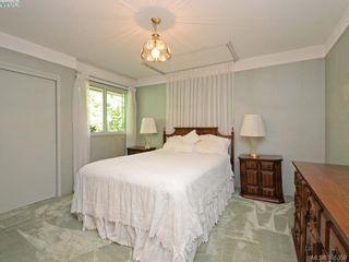 Photo 6: 5168 Del Monte Ave in VICTORIA: SE Cordova Bay House for sale (Saanich East)  : MLS®# 792681