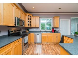 Photo 9: 33577 12TH Avenue in Mission: Mission BC House for sale : MLS®# R2391927