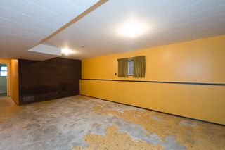 Photo 21: 3555 28TH Ave in Vancouver East: Home for sale : MLS®# V797964
