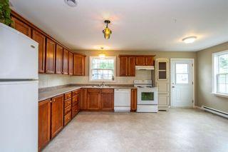 Photo 5: 22 Williams Point Road in Antigonish: 302-Antigonish County Residential for sale (Highland Region)  : MLS®# 202117247