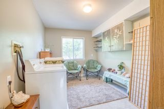 Photo 18: 860 Brechin Rd in : Na Brechin Hill House for sale (Nanaimo)  : MLS®# 881956