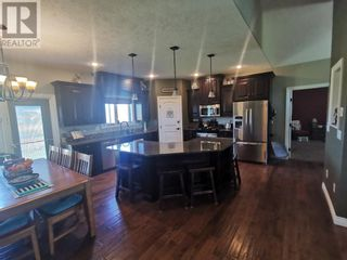 Photo 3: 2 Cricklewood Court in Rural Cardston County: House for sale : MLS®# A1033491