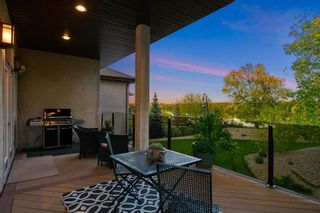 Photo 26: 101 River Edge Drive in West St Paul: Rivers Edge Residential for sale (R15)  : MLS®# 202123499