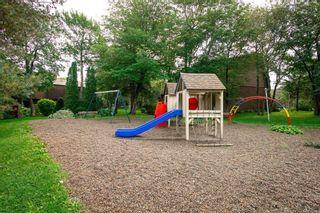 Photo 26: 28 Covington Way in Halifax: 5-Fairmount, Clayton Park, Rockingham Residential for sale (Halifax-Dartmouth)  : MLS®# 202123362