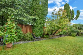 Photo 5: 7550 Cadwallader Cres in : NI Port Hardy House for sale (North Island)  : MLS®# 875184