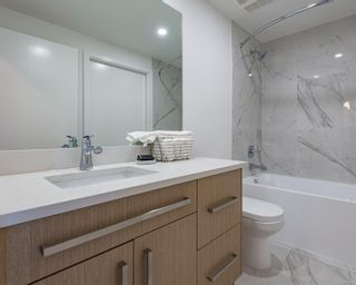 Photo 25: PH04 3070 Kilpatrick Ave in : CV Courtenay City Condo for sale (Comox Valley)  : MLS®# 863486