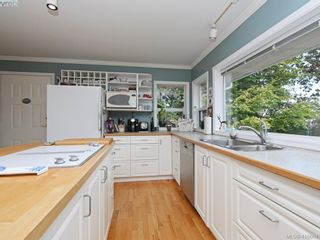 Photo 9: 3735 Crestview Rd in VICTORIA: SE Cadboro Bay House for sale (Saanich East)  : MLS®# 826514