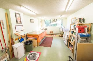 Photo 14: 301 145 ST. GEORGES Avenue in North Vancouver: Lower Lonsdale Condo for sale : MLS®# R2268988