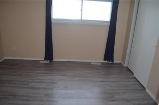 Photo 10: 112 Le Maire Street in Winnipeg: St Norbert Residential for sale (1Q)  : MLS®# 202101928