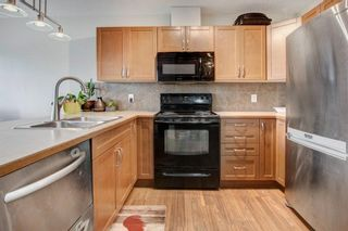 Photo 4: 805 800 Yankee Valley Boulevard SE: Airdrie Row/Townhouse for sale : MLS®# A1103338