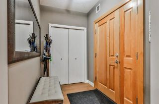 Photo 18: 308 106 Stewart Creek Landing: Canmore Apartment for sale : MLS®# C4301818