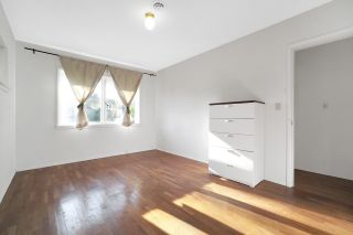 Photo 5: 946 GLENORA Avenue in North Vancouver: Edgemont House for sale : MLS®# R2521306