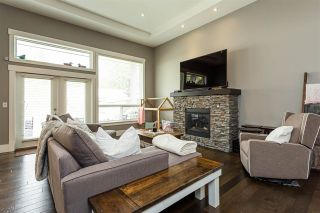 "Photo 2: 2731 BRISTOL Drive in Abbotsford: Abbotsford East House for sale in ""THE QUARRY"" : MLS®# R2486008"