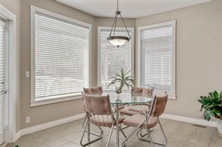 Photo 15: 19 WESTRIDGE Crescent SW in Calgary: West Springs Detached for sale : MLS®# A1022947