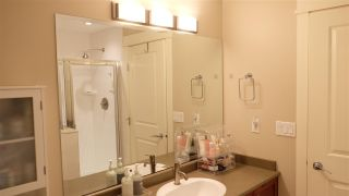 """Photo 16: 201 5430 201 Street in Langley: Langley City Condo for sale in """"The Sonnet"""" : MLS®# R2573824"""