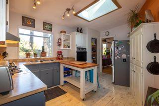 Photo 9: 1108 Bazett Rd in : Du East Duncan House for sale (Duncan)  : MLS®# 873010