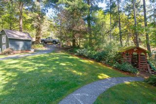 Photo 43: 851 Walfred Rd in : La Walfred House for sale (Langford)  : MLS®# 873542