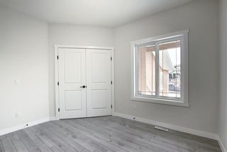 Photo 28: 31 Walcrest View SE in Calgary: Walden Residential for sale : MLS®# A1054238